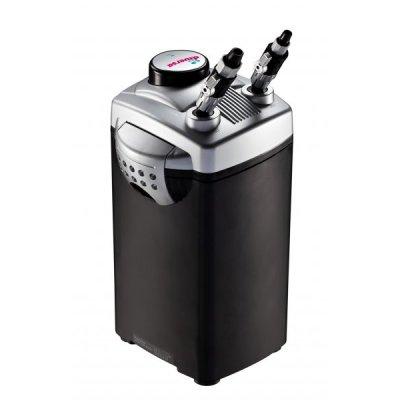 DIVERSA Filtr zewnętrzny EXUS 1000 Moc - 22W