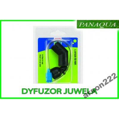 JUWEL Dyfuzor powietrza