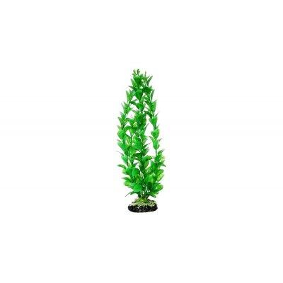 Sztuczna roślina akwariowa Ludwigia 30cm HAILEA