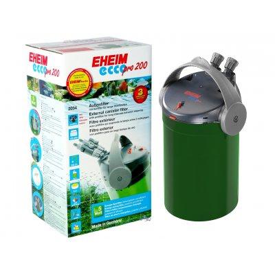 Eheim ECCO PRO 2034 (do 200l) energooszczędny 5W
