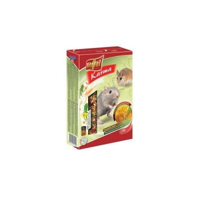 Pokarm podstawowy VITAPOL Mysza Myszoskoczek 500g