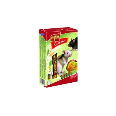 Pokarm podstawowy VITAPOL Szczur 500g