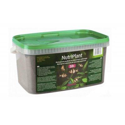Podłoże NutriPlant 10l 3-6 lat działania