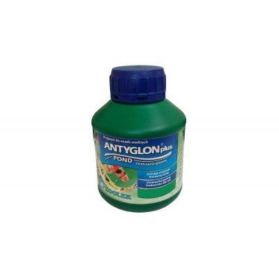 ZOOLEK ANTYGLON 1L zwalcza wszyst. glony 20.000 l.
