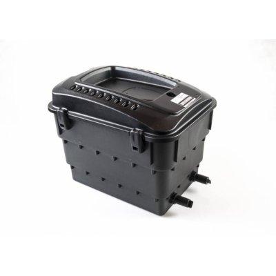AQUAEL Filtr Przelewowy MAXI 1 do 10000L oczko