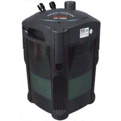 Filtr zewnętrzny ATMAN CF-1000 3 lata gwarancji
