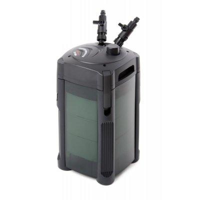Filtr zewnętrzny ATMAN CF-800 3 lata gwarancji
