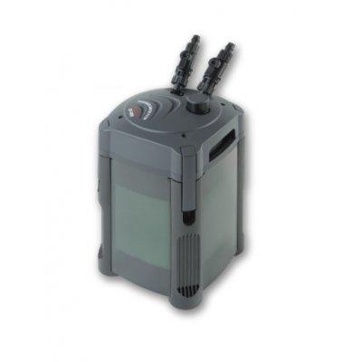 Filtr zewnętrzny ATMAN CF-600 3 lata gwarancji