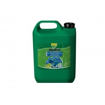 TETRA AlgoRem 500ml zielona woda NA 10.000 l
