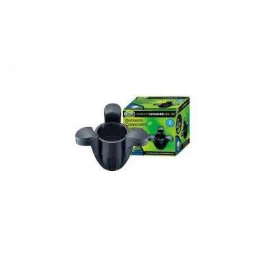 Aqua-Nova NSK-30 Skimmer do oczka wodnego 2500l/h