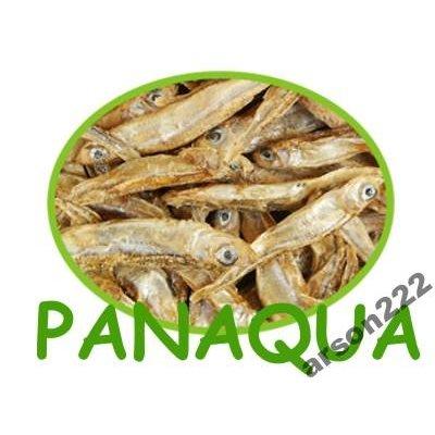 Pokarm Stynka LIOFILIZOWANA 100g żówł, ryby drapie