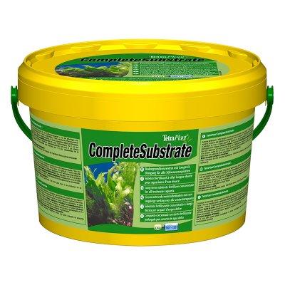 TETRA COMPLETE SUBSTRATE 5,8 KG Podłoże