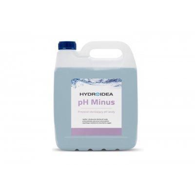 Hydroidea EcoGerm Winter bakterie zimna woda 1000g