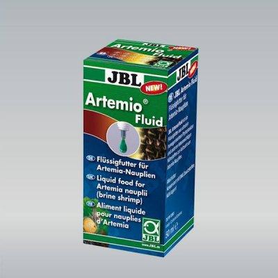 JBL ARTEMIOFLUID 50 ML