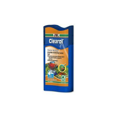 JBL CLEAROL 100ML PREPARAT DO KLAROWANIA WODY