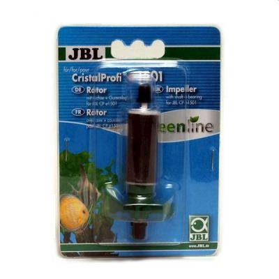 JBL CP E1501 GREENLINE WIRNIK DO FILTRA