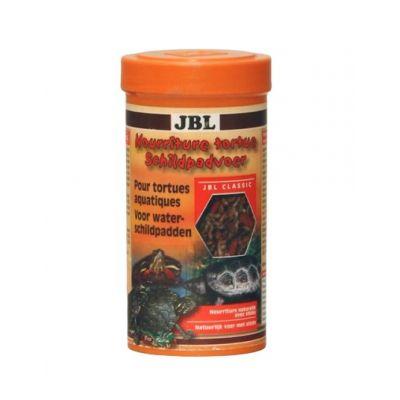 JBL POKARM DLA ŻÓŁWI WODNYCH 250 ML
