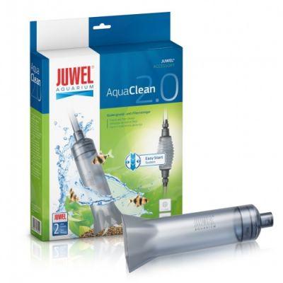 JUWEL AQUA CLEAN 2.0 - Zestaw do odmulania