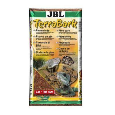 JBL TERRABARK 20 L (20-30MM) PODŁOŻE DO TERRARIUM