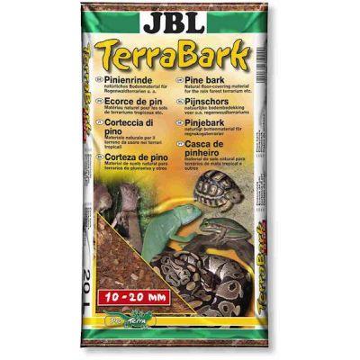 JBL TERRABARK 20L M (10-20MM) PODŁOŻE DO TERRARIUM