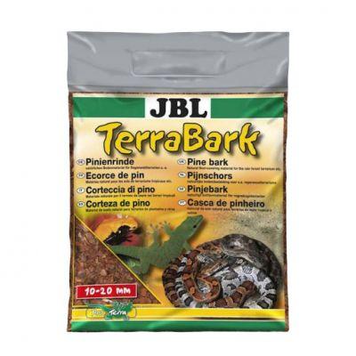 JBL TERRABARK 5 M (10-20MM) PODŁOŻE DO TERRARIUM