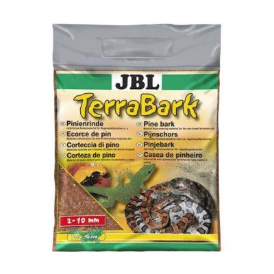 JBL TERRABARK 5 S (2-10MM) PODŁOŻE DO TERRARIUM