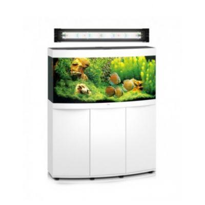 JUWEL VISION 260 Zestaw akwarium HeliaLux Spectrum