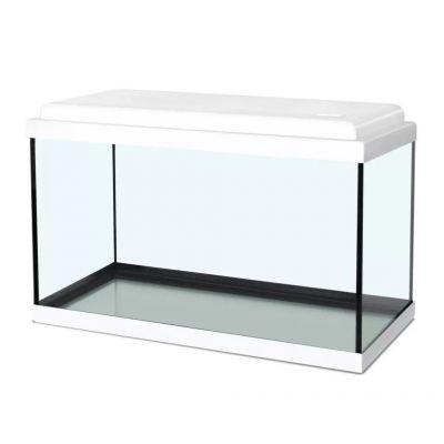 ZOLUX Akwarium Nanolife KIDZ 35 biały