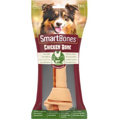 Smart Bones Chicken large 1 szt. Przysmak