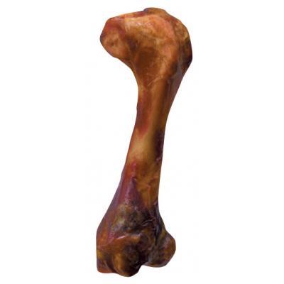 ZOLUX Kość o smaku szynki dla psa