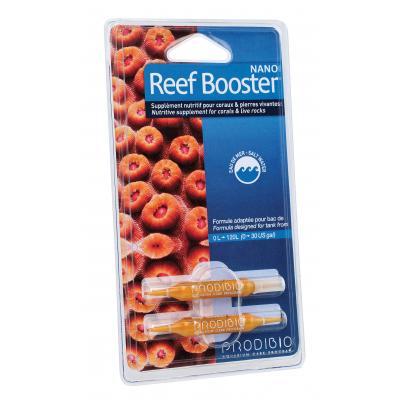 PRODIBIO Reef Booster Nano 2 amp. Suplement odżywczy