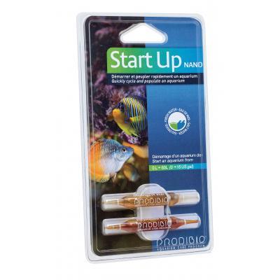 PRODIBIO Start Up Nano 2 ampułki