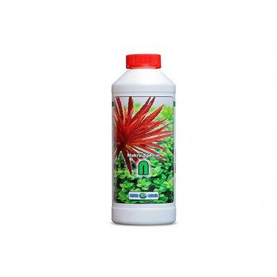 Aqua Rebell N 500ml nawóz azotowy z K, Mg i Ca