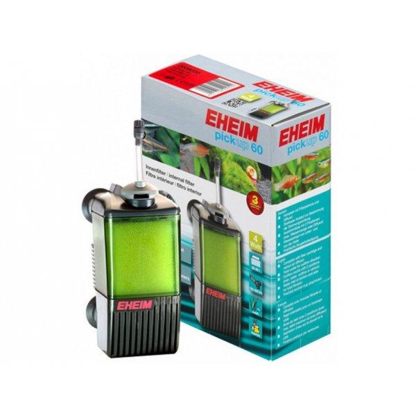 EHEIM Pick-Up 60 2008 filtr wewnętrzny do 80l