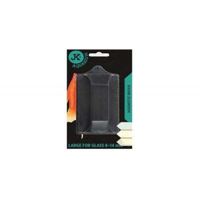 Atman Czyścik Magnetyczny szyba 10-14mm
