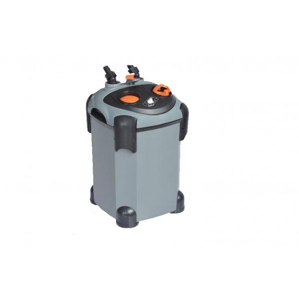 FILTR ZEWNĘTRZNY IKOLA - 600 1400 l/h
