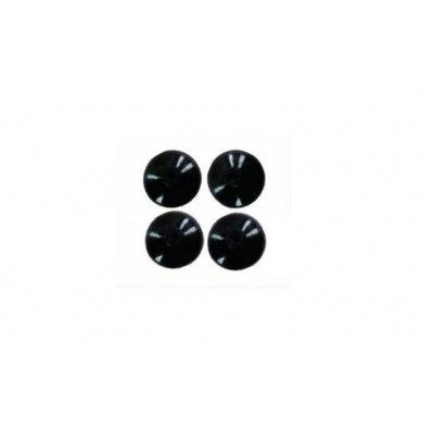 Komplet przyssawek do filtrów JKA-MIF303/304