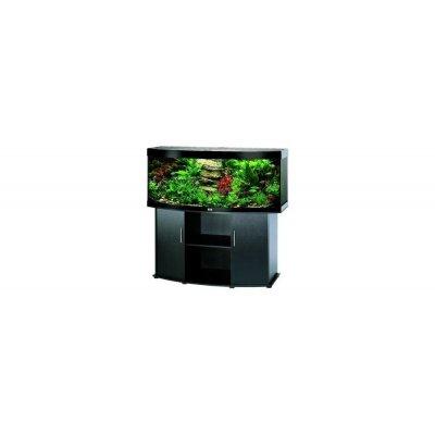 Zestaw JUWEL Vision 450 +pełne wyposażenie+szafka