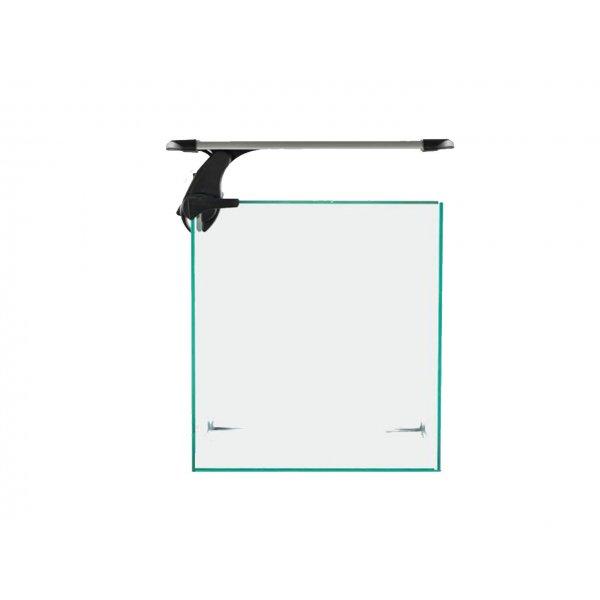 Zestaw CUBE OptiWhite LED 30x30x30 DIVERSA