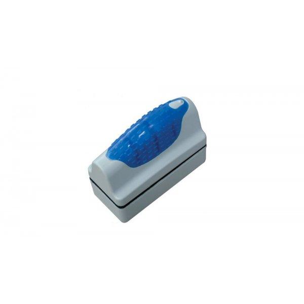 Czyścik magnetyczny pływający mały ALEAS