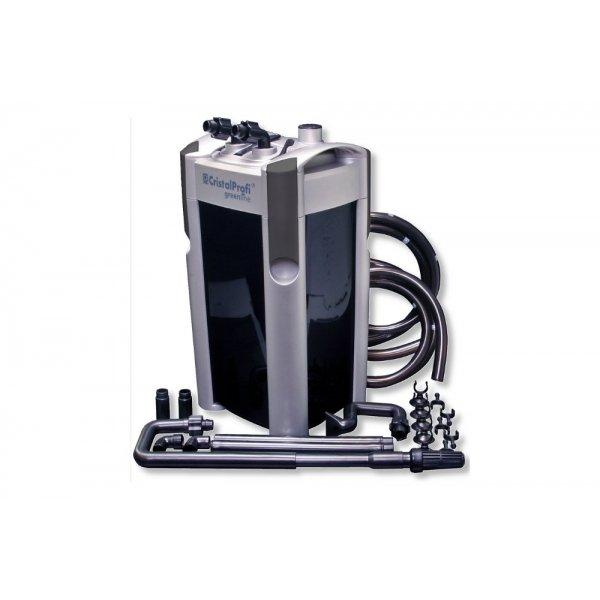 Filtr zewnętrzny JBL e901 4 lata gwara + BAKTERIE