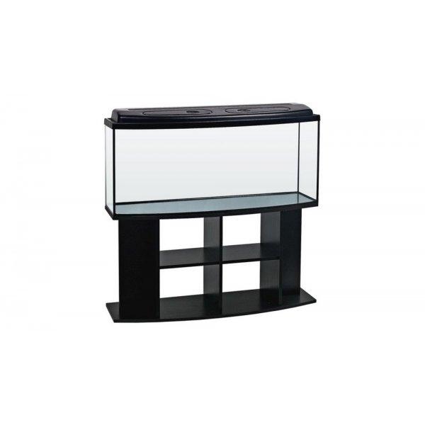 Zestaw 240 owal T5 LED+szafka + pełne wyposażenie