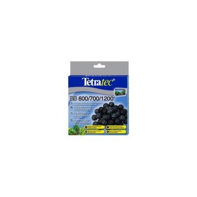 Tetra Tec BB 800ml-Bio Kulki EX 600/700/1200 filtr