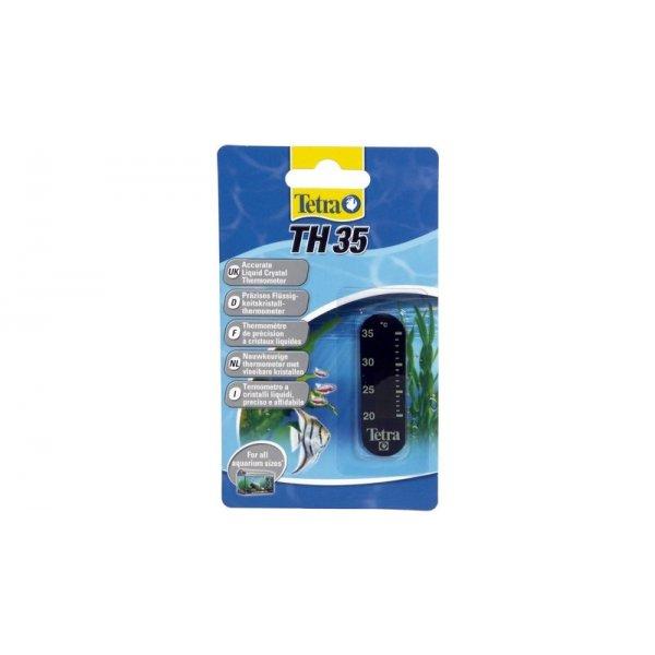 TETRA Tetra TH35 precyzyjny termometr Akcesoria