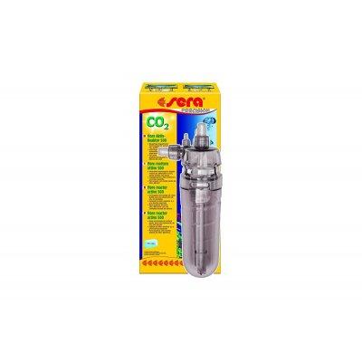 SERA CO2 REACTOR 1000 Reaktor do akwarium 500l