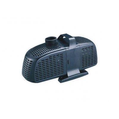 Pompa Stawowa o dużej wydajności 8000 l/h