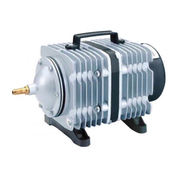 Elektromagnetyczna pompa tłokowa HAILEA ACO-500