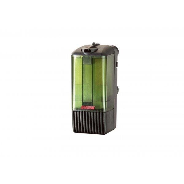 EHEIM Pick-Up 200 2012 filtr wewnętrzny do 200l