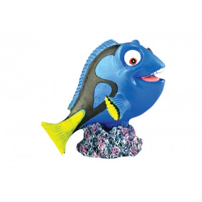 Ozdoba akwariowa Dori - 9cm