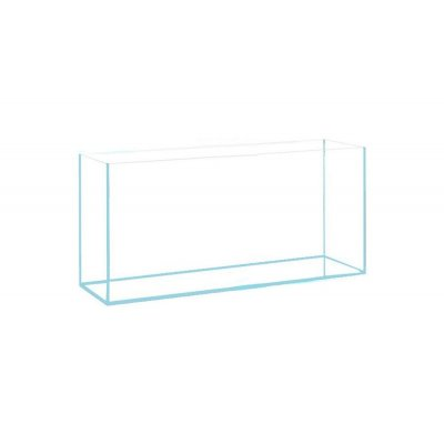 Akwarium OptiWhite 60x30x30 najwyższa jakość